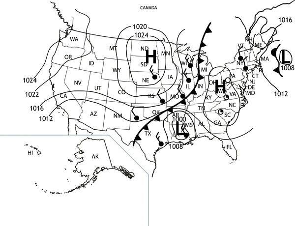 map3webjpg – Weather Map Worksheet
