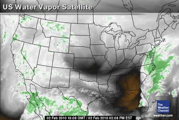 Http Www Weather Com Maps Maptype Satelliteusnational Uswatervaporsatellite Large Html Clip Undefined Ion Undefined Collection Localwxforecast Presname