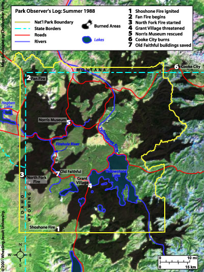 Operation Montserrat - Map of Yellowstone on sequoia fire map, valley fire map, lake fire map, wyoming fire map, beaver fire map, dodge fire map, idaho fire map, earth fire map, monticello fire map, olympic national park fire map, cascade fire map, jackson fire map, yosemite fire map, roosevelt fire map, lincoln fire map, stouts fire map, butte fire map, 1910 fire map, orion fire map, washington fire map,
